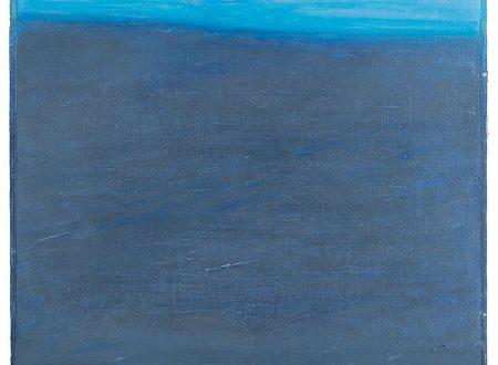 Mal di mare